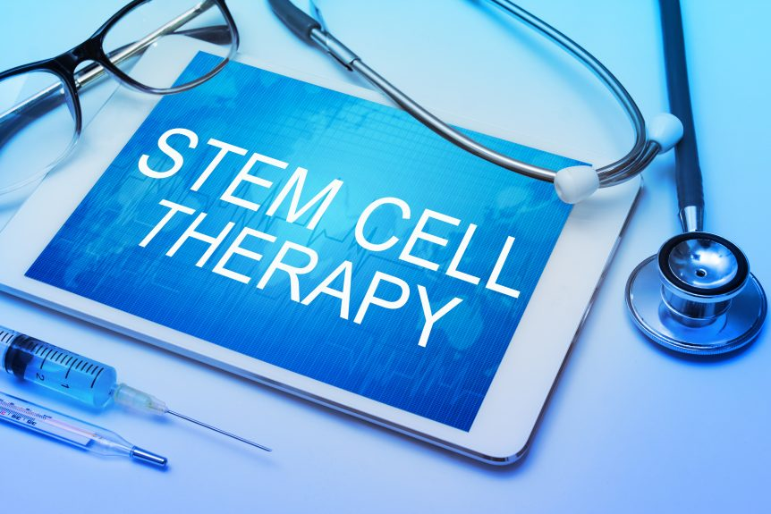 New Study Stem Cell Therapy Market forecast 2020-2026