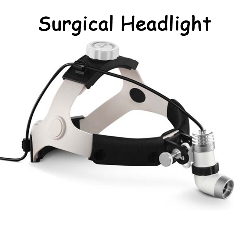 Global Surgical Headlight Market: Growth and Changes Influencing the Industry 2020-2026: Steris Corporation, Stryker Corporation, Koninklijke Philips, Waldmann GmbH