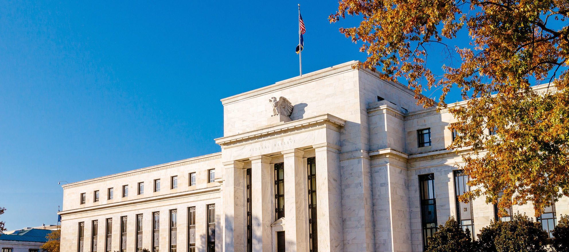 How Lodging market could affect by the Fed rate cut