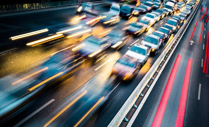 Traffic Management Market analysis 2020-2026 examined in new market research report