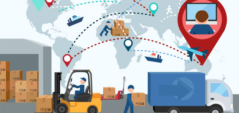 Global Transportation Management Systems Market Growth and Detail Industry Analysis Interpreted by a New Report