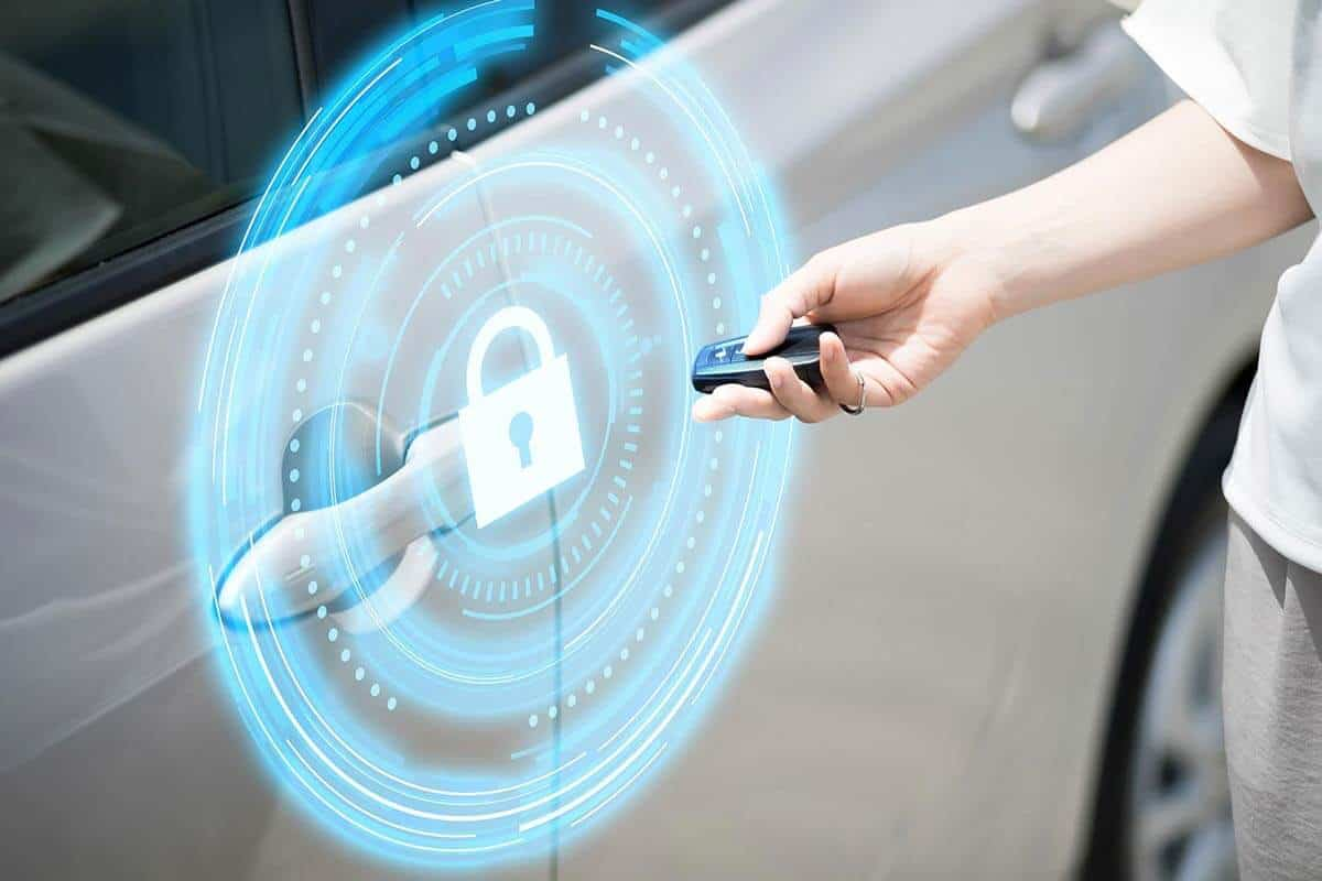 Vehicle Security System Market projected to witness vigorous expansion by 2026