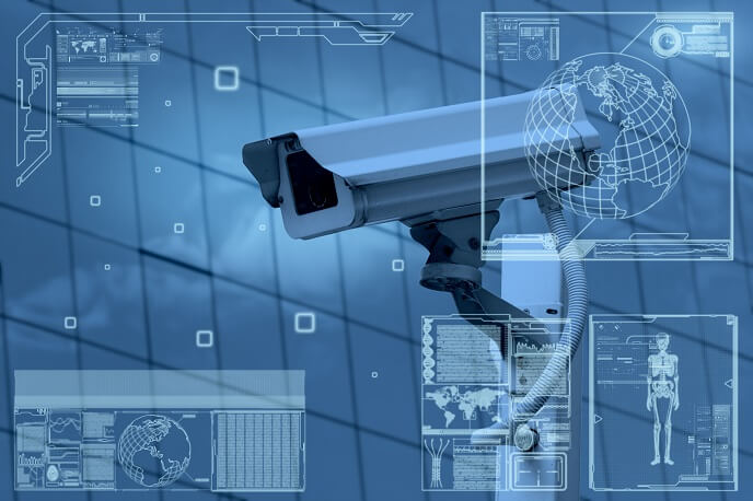 Global Video Analytics Market Future Challenges Outlook discussed in a new research report with key players analysis:  Allgovision Technologies, Agent Video Intelligence, Puretech Systems, IBM