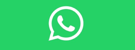 WhatsApp Group Admins Can Now Bar Users From Sending Forwarded Messages