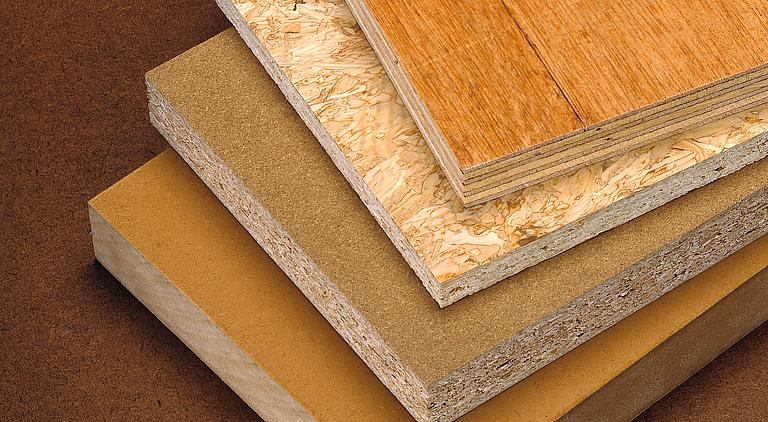 Global Wood-Based Panel Market Emerging Growth Analysis, Demand and Business Opportunities 2026