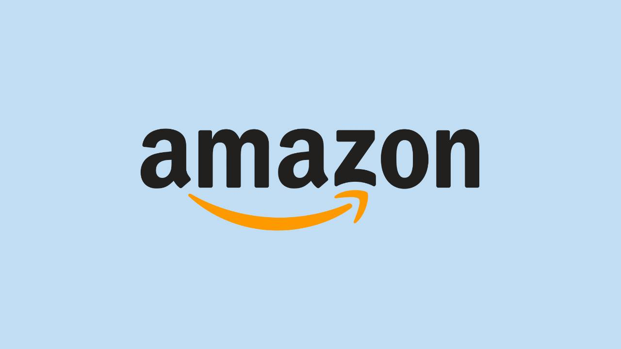 Amazon: is growing its free return policy