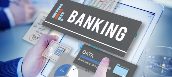 Banking BPS Market growth analyzed in a new study