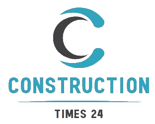 Construction Times 24 Logo