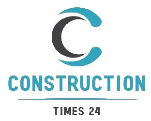 Construction Times 24 Logo
