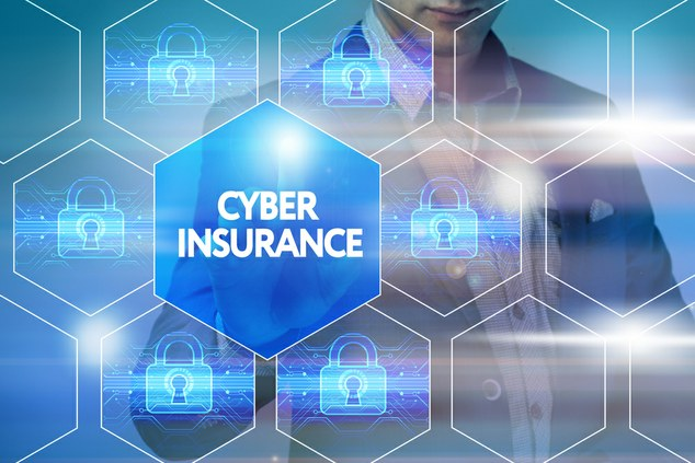 Cyber Insurance Market report shares future opportunities, demand analysis and outlook to 2026