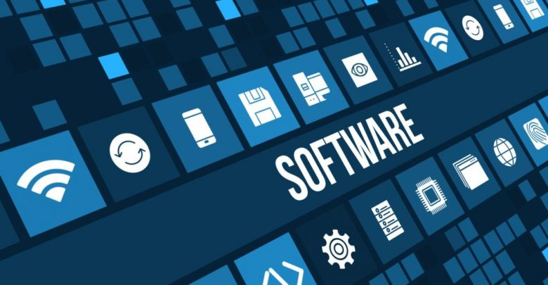 Digital Business Support System Market 2020-2026 market data, revenue, growth rate industry analysis, size, and share