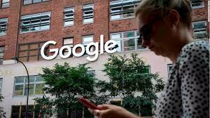 'Payment': Google faces antitrust tests ? and that is encouraging a portion of its faultfinders