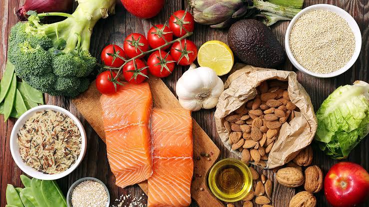Eating a healthy eating regimen may pulverize misery inside weeks