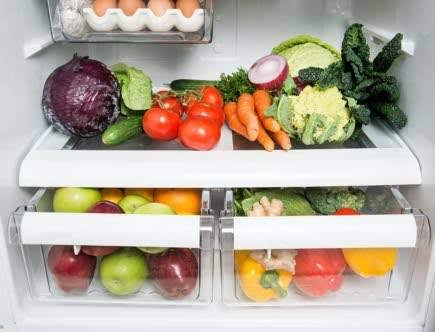 4 Ways To Ensure Healthy Eating Is Safe
