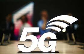 Telcos may get 5G trial spectrum for a year
