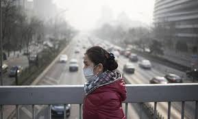 Air pollution in India linked to expanded hypertension risk in women: Study