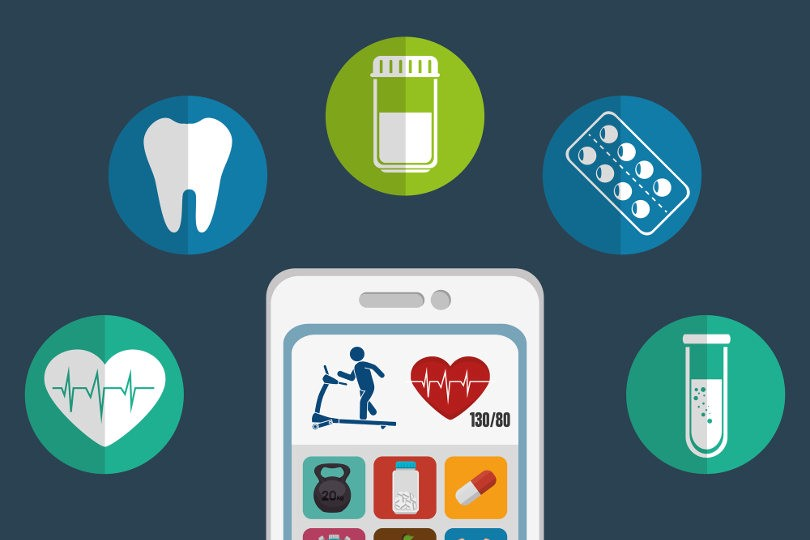 mHealth Apps Market to rear excessive growth during2020-2026