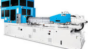 Business Scenario ? Arburg, Fanuc, Negri Bossi of Infusion Molding Machinery Market 2019