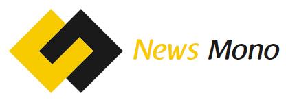 News Mono Logo