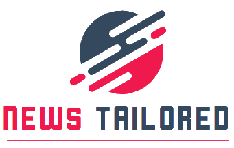 News Tailored Logo