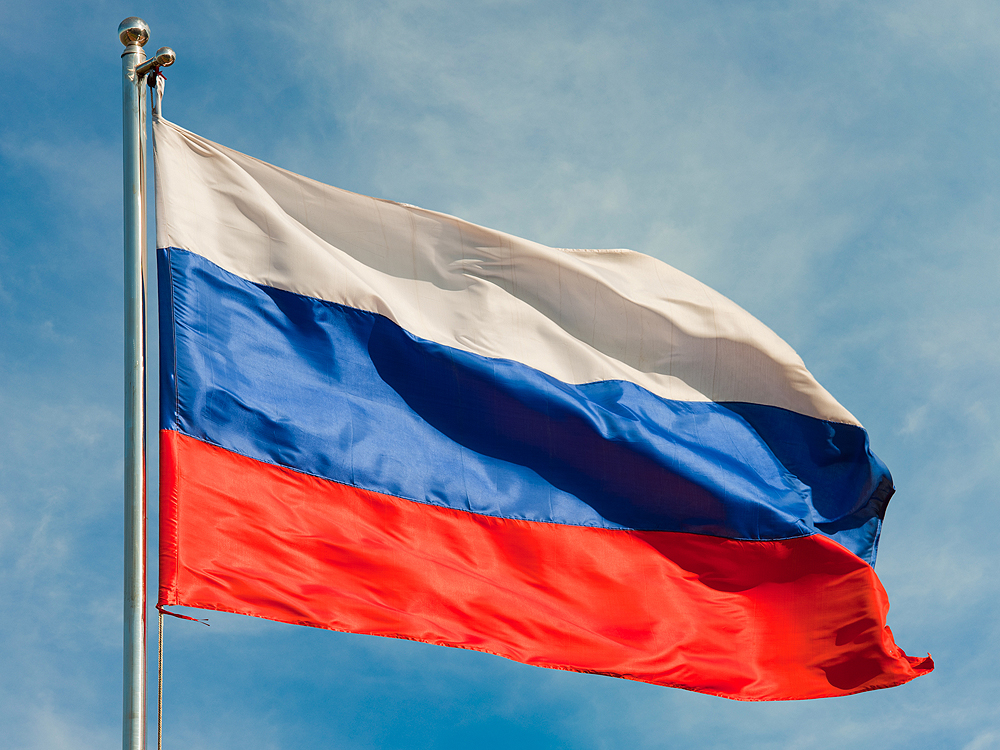 Russia plans to help raw Oil exports