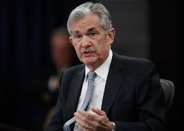 Business financial specialists anticipate slowdown in US development
