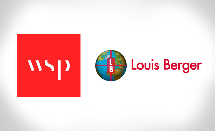 Canadian consultancy WSP has closed its takeover of US-based Louis Berger at $400m